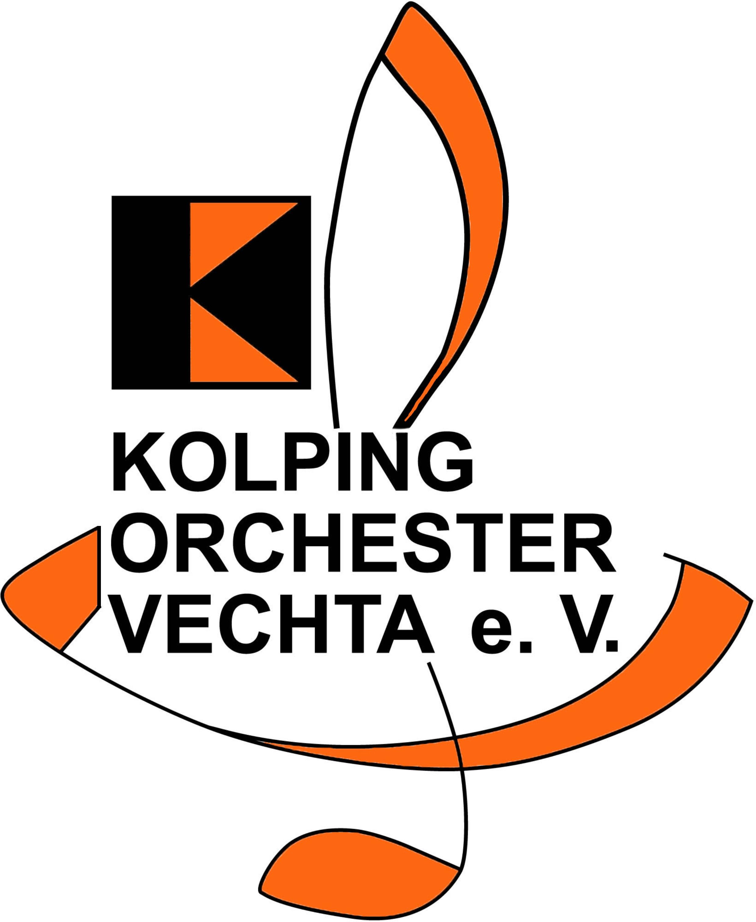 Kolpingorchester Vechta e.V.